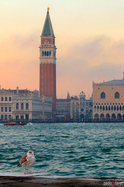 Venice_Italy_San_Marco_Bell_Tower_San_Gi