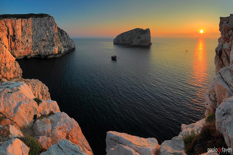 CapoCaccia_Foradada_Sardegna_Italy.jpg