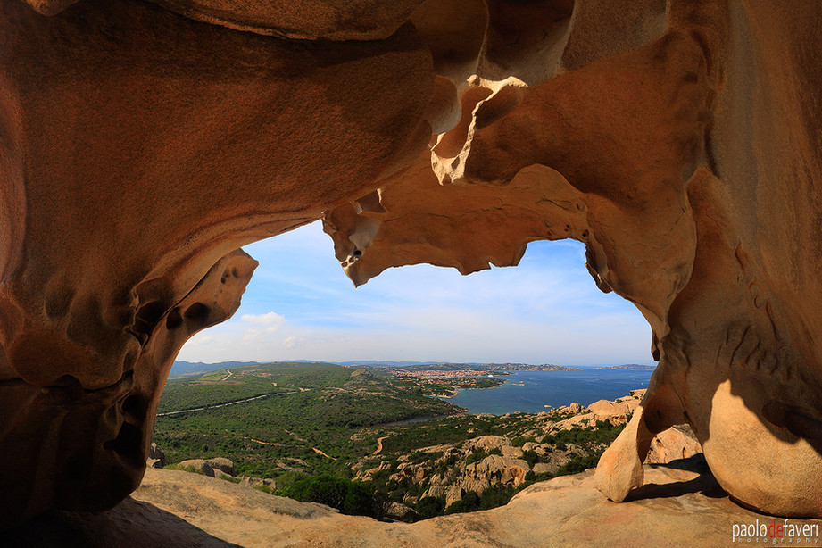 Capo_Orso_Palau_Costa_Smeralda_Sardegna_