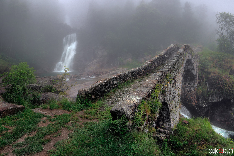 Stone_Bridge_Tallorno_Val_Chiusella_Fogj