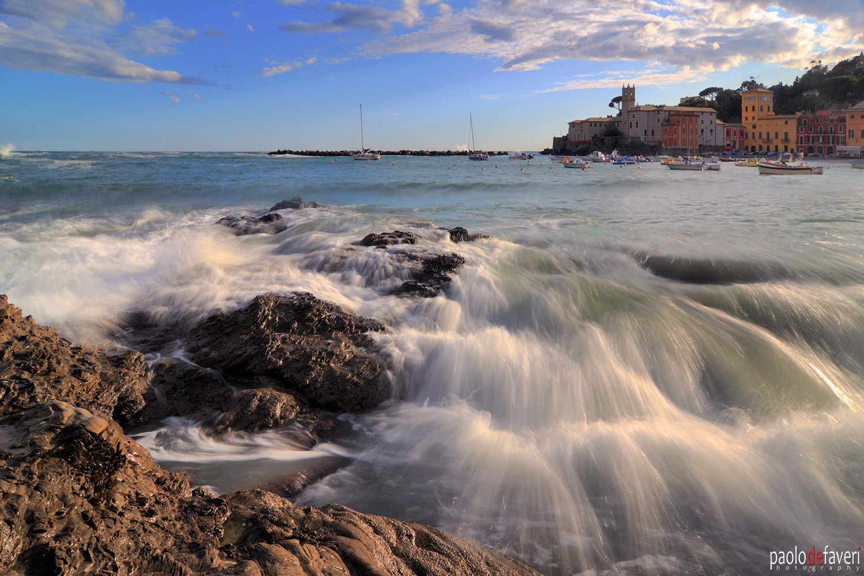 Sestri_Levante_Liguria_Italian_Riviera_B