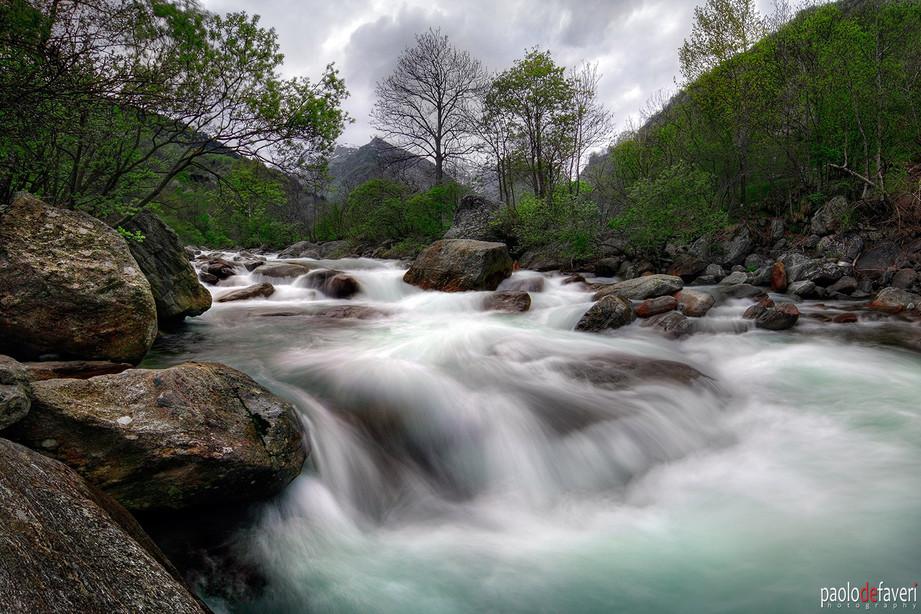 Val_Chiusella_River_Rapids_Piedmont_Ital