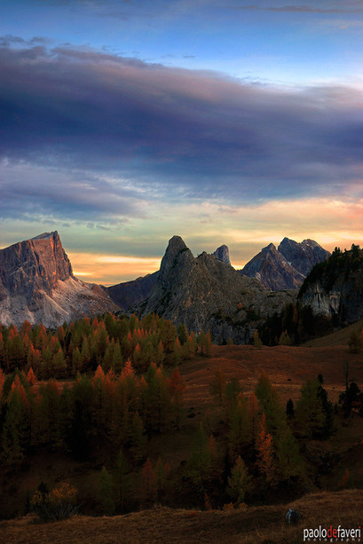 Lastoi_Formin_Sunrise_Autumn_Fall_Cortin
