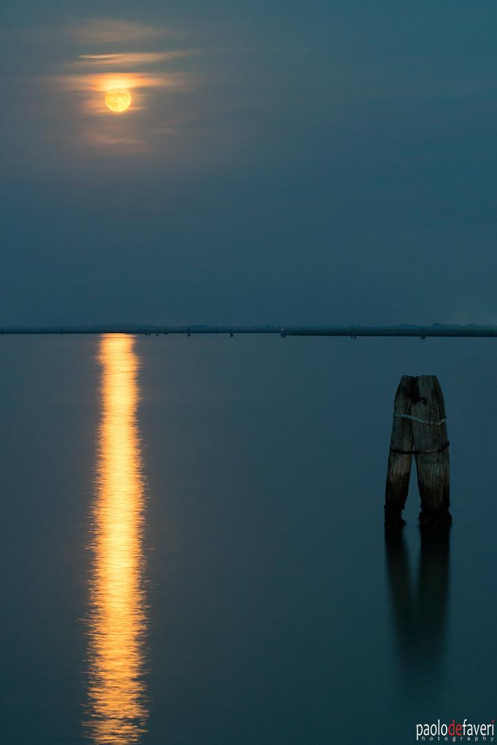 Moonrise_Burano_Venice_Italy.jpg