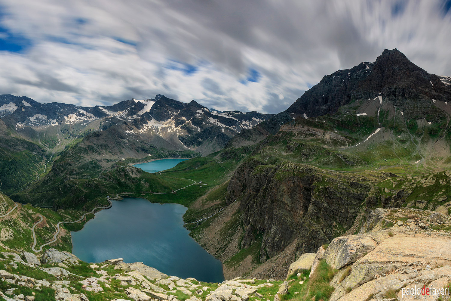 Parco_Nazionale_Gran_Paradiso_National_P