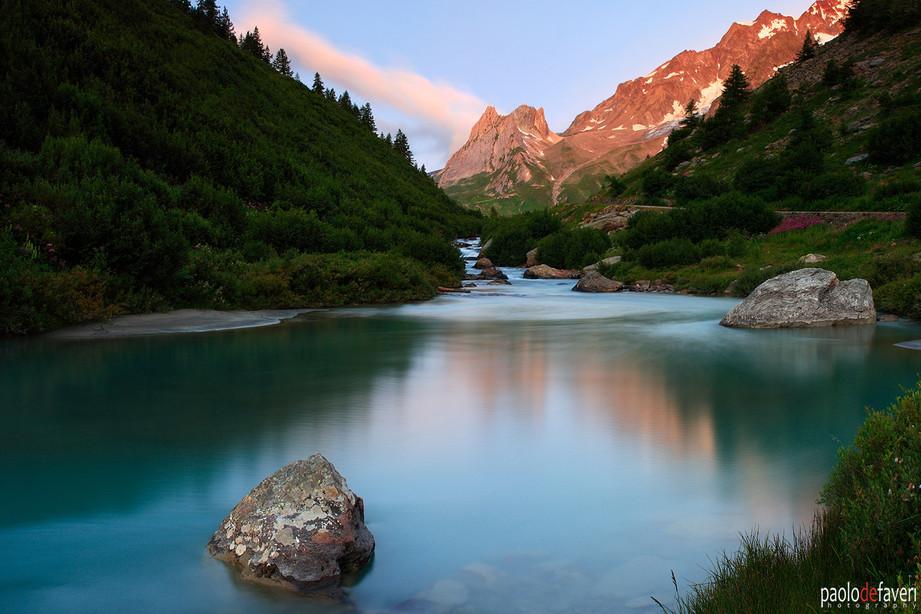 Val_Veny_Sunrise_Dora_River_Mont_Blanc_A