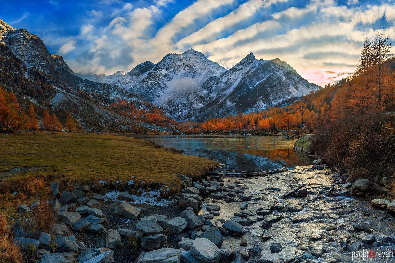 Lago_Arpy_Lake_Monte_Bianco_Mont_Blanc__