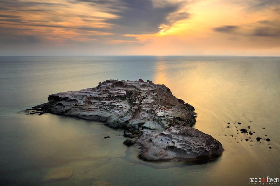 Little_Island_Torre_Argentina_Sardegna_I