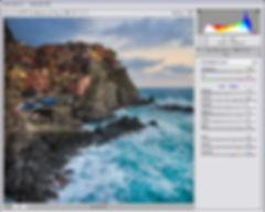 OnlineImageProcessing.jpg