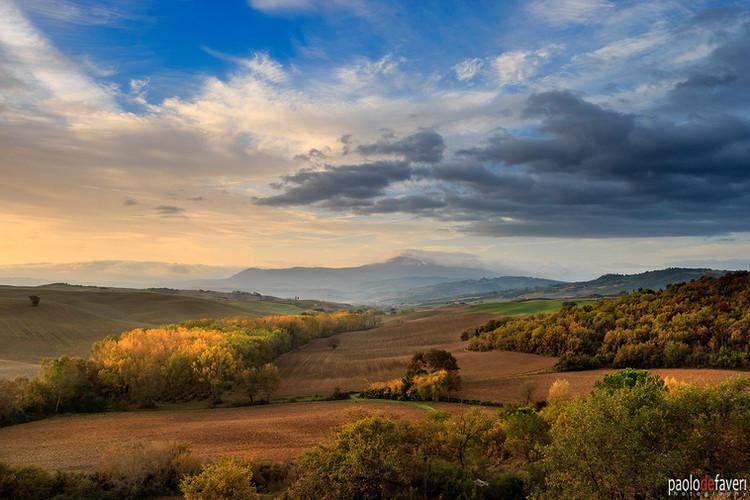 Sunrise_Vitaleta_Chapel_Valdorcia_Tuscany