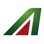 Alitalia_150.png