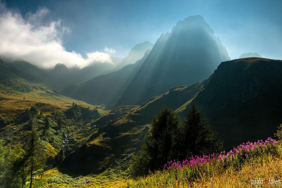 Val_Grana_Fog_Maritime_Alps_Piedmont_Ita