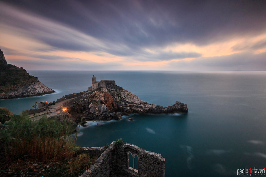 Portovenere_Liguria_Italian_Riviera_Suns