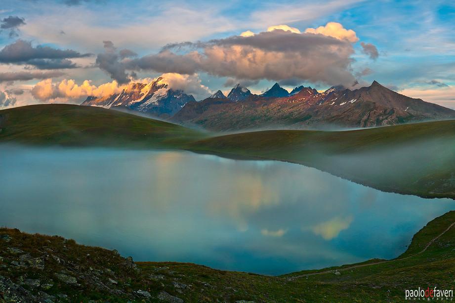 Lago_Rosset_Lake_Gran_Paradiso_National_