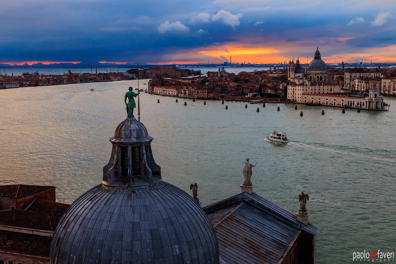 Venice_Italy_Giudecca_Canal_Aerial_View_