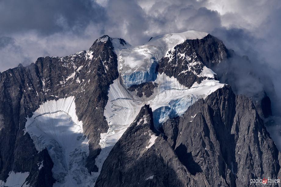 Monte_Bianco_Mont_Blanc_Grandes_Jorasses
