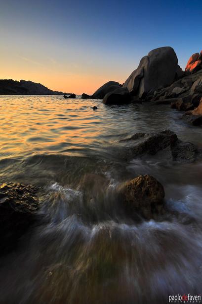 Cala_Grande_Sunset_CapoTesta_Sardegna_It
