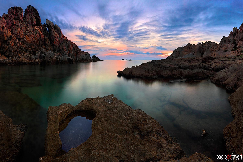 Valle_Luna_Sunset_CapoTesta_Sardegna_Ita