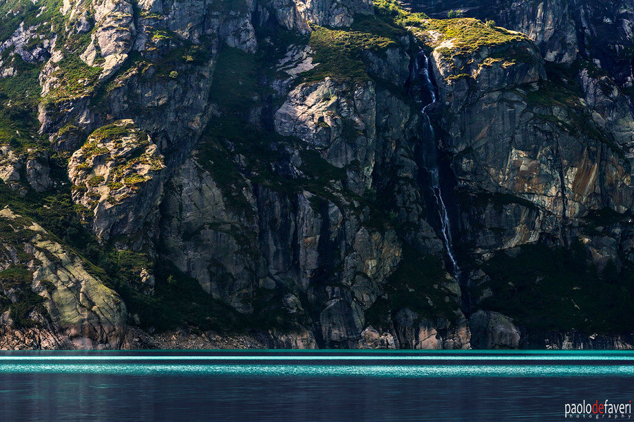 Teleccio_lake_Gran_Paradiso_NP_Piedmont_