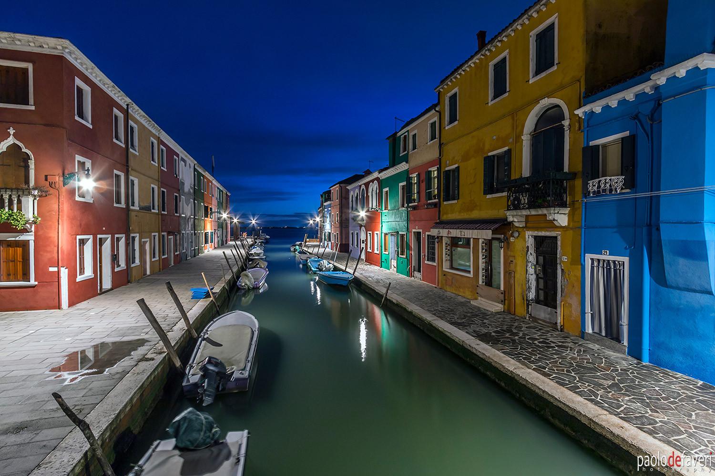 Venice_Italy_Burano_Twilight_Canal.jpg