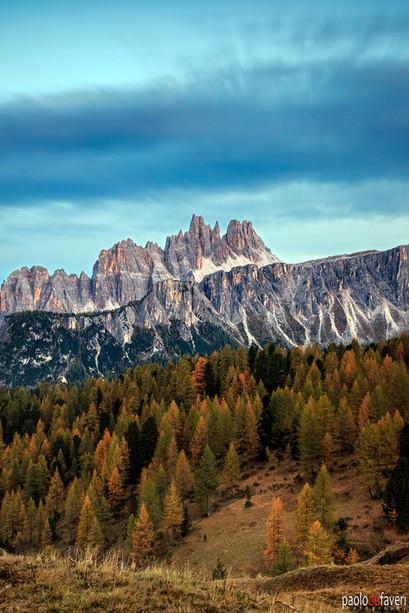 Lastoi_Formin_Sunset_Autumn_Fall_Cortina