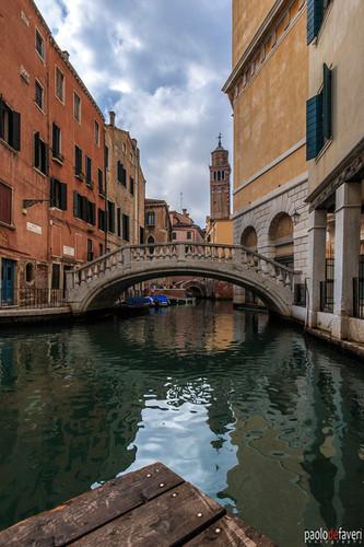 Venice_Italy_Theatre_La_Fenice_Canal_Ref