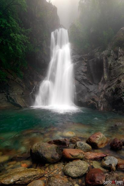 Valchiusella_Waterfall_Summer_piedmont_I