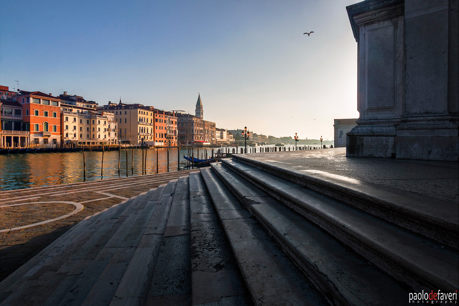 Venice_Italy_Salute_Church_Grand_Canal_S