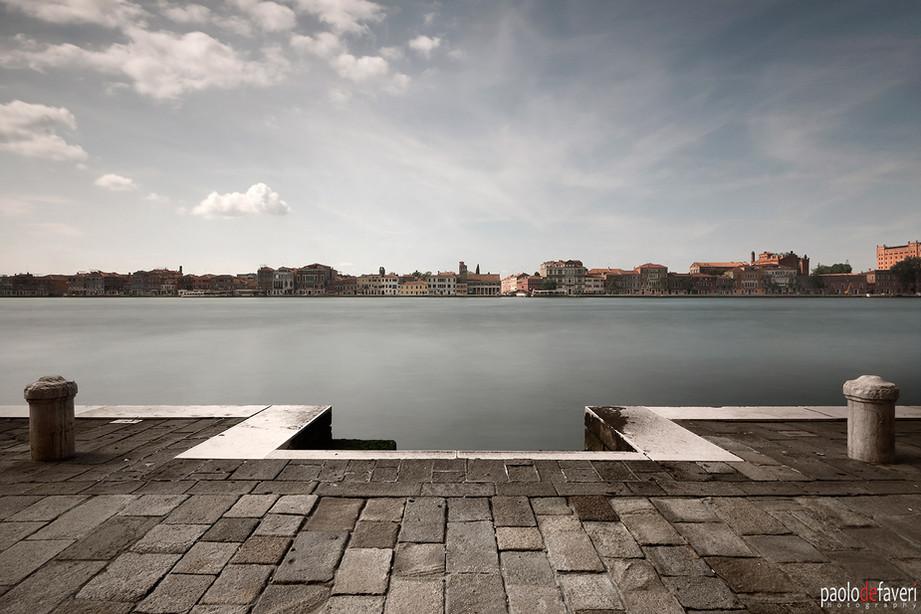 Zattere_Giudecca_Canal_Venice_Italy.jpg