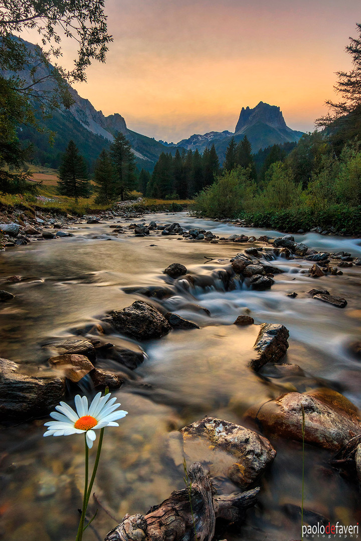 Valle_Stretta_Western_Alps_Dora_River_Su