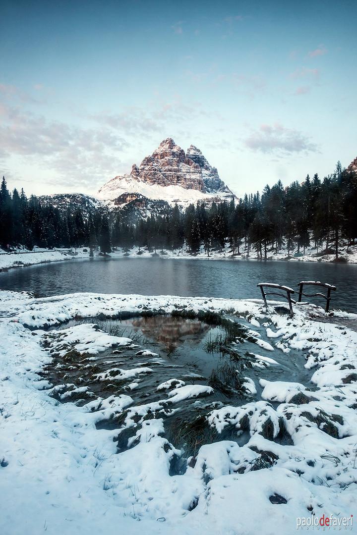 Lake_Antorno_Tre_Cime_Lavaredo_Drei_Zinn