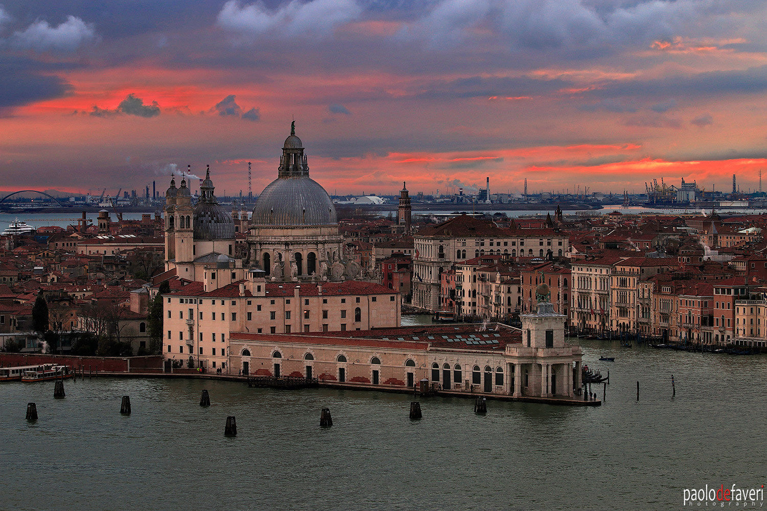 Venice_Italy_Salute_Church_Aerial_View_S