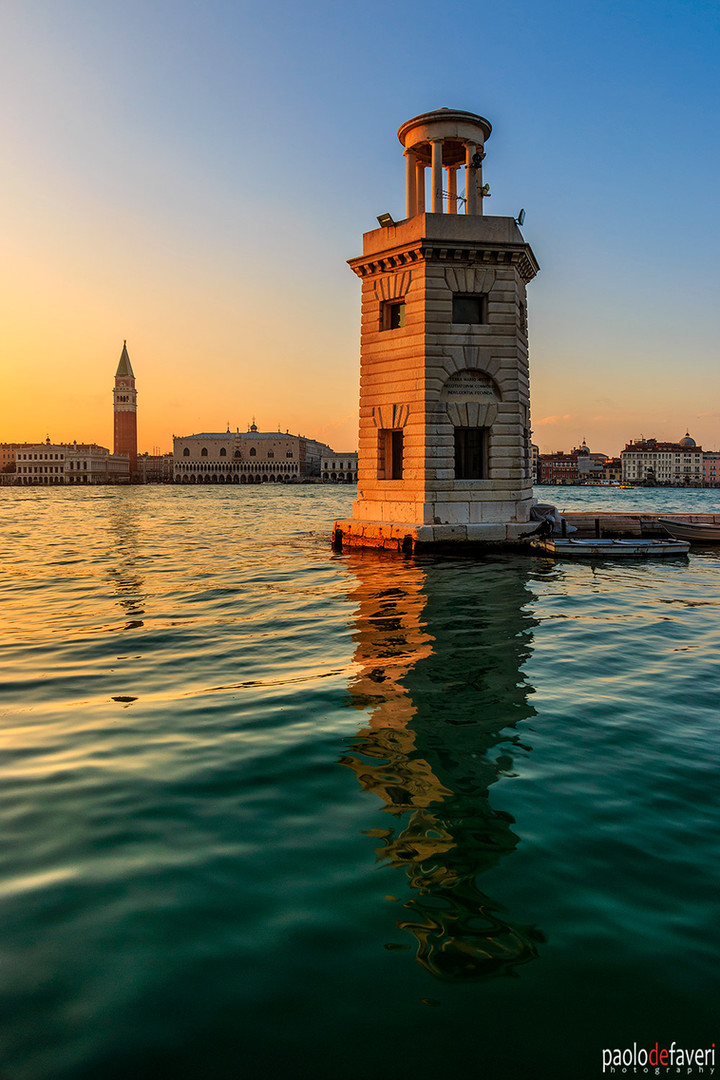 Venice_Italy_San_Giorgio_Light_house_Sun