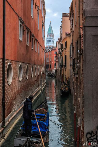Venice_Italy_Canal_Gondola_San_Marco_Bel
