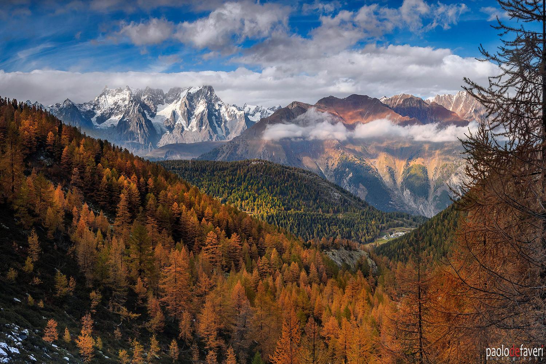 Monte_Bianco_Mont_Blanc_Range_Autumn_Aos
