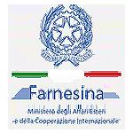 Farnesina_150.png