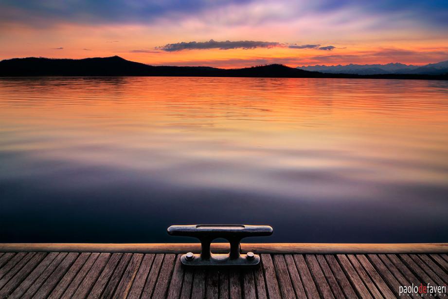 Viverone_Lake_Sunset_Reflections_Piedmon