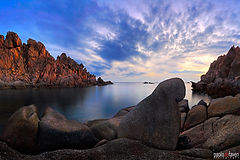 Sardinia Photography Workshops