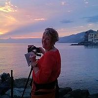 Noline_Camogli.jpg