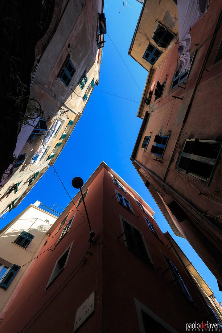 Buildings_Street_Lane_Vernazza_Cinque_Te