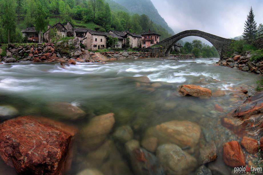 Fondo_Val_Chiusella_Medieval_Stone_Bridg