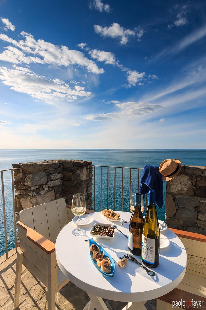 Brunch_Terrace_Vernazza_Cinque_Terre_Ita