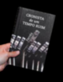 livro-cronista-site.png