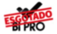 bi_pro_hot - esgotado.png