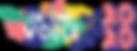 sml-logo2020.png