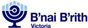 B'nai Brith Victoria