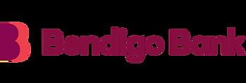 bendigobank-footer-logo.png