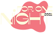 NIGHT-logo.png