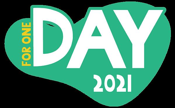 DAY-logo.png