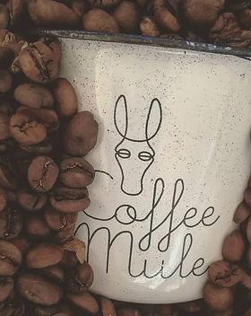coffeemule.jpg